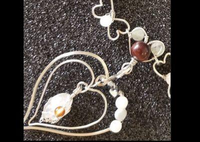 ambrosias-creative-realm-custom-custom-heart-wire-necklace
