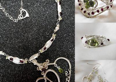 matching-natal-stone-jewelry