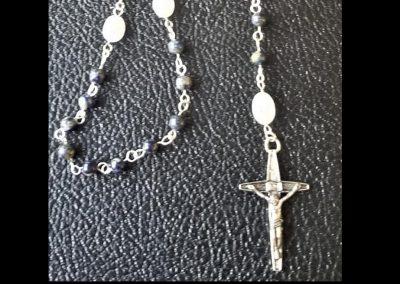 rosary-handmade-jewelry-ambrosias-creative-realm